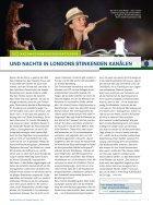UFZ-Newsletter: Mit Ecotech in die Paxis  - Page 7