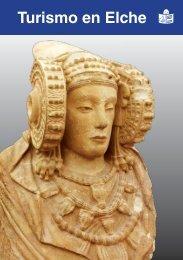 5 piezas de oro envejecido 3D de León Encantos Colgantes 346c