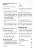 Assurance accident, décès et invalidité - Provita ... - Page 3
