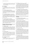 Assurance accident, décès et invalidité - Provita ... - Page 6