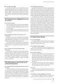 Assurance accident, décès et invalidité - Provita ... - Page 7