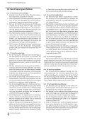 Allgemeine Versicherungsbedingungen (AVB) - Provita ... - Page 4