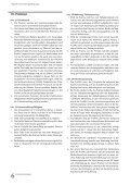 Allgemeine Versicherungsbedingungen (AVB) - Provita ... - Page 6