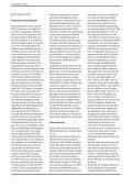 Geschäftsbericht 2003 - Provita Gesundheitsversicherung - Page 3