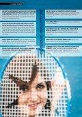 VitaMine P mai 2013 - Provita Gesundheitsversicherung - Page 2
