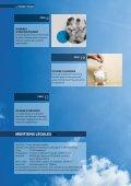 VitaMine P mai 2013 - Provita Gesundheitsversicherung - Page 4