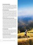 ProInfo avril 2005 - Provita Gesundheitsversicherung - Page 5