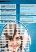 VitaMin P Frühling 2013 - Provita Gesundheitsversicherung - Page 2