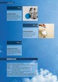 VitaMin P Frühling 2013 - Provita Gesundheitsversicherung - Page 4