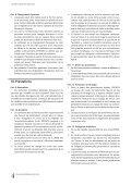 Conditions générales d'assurance - Provita Gesundheitsversicherung - Page 4