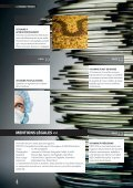 VitaMin P novembre 2012 - Provita Gesundheitsversicherung - Page 4