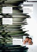 VitaMin P novembre 2012 - Provita Gesundheitsversicherung - Page 5
