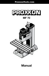 Spectra Premium Industries Inc Spectra Fuel Tank Sending Unit FG116A