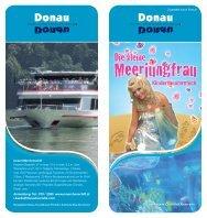 Flyer Die kleine Meerjungfrau.pdf - PR-Plus