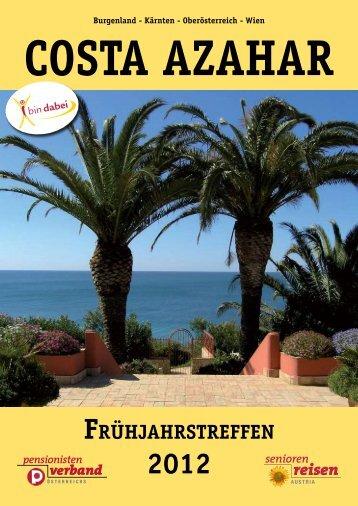 Folder Costa del Azahar 2012.pdf - PR-Plus