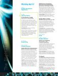 PDF Document - Public Relations Society of America - Page 3