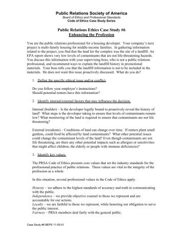 MEDICAL LAW AND ETHICS STUDY GUIDE - Angelfire