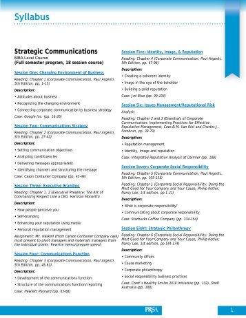 PDF Document - Public Relations Society of America