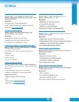 PDF Document - Public Relations Society of America - Page 2