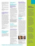 Effective Communication in an Era of Health Care Transformation - Page 6