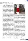 FahrRad 1/2014 - Seite 5