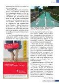 FahrRad 1/2014 - Seite 7