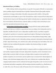 Unintended Consequences of a Segmentation Strategy - Public ... - Page 5