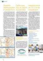 Einkaufsnacht, Themenweg, Sommerszene - Seite 4