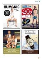 Einkaufsnacht, Themenweg, Sommerszene - Seite 5