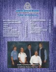 ASN 2009 Catalog update.indd - Prudential Overall Supply - Page 5