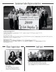 2011 - Vol.52 No.1 - Prudential Overall Supply - Page 4