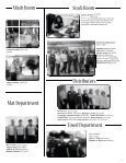 2011 - Vol.52 No.1 - Prudential Overall Supply - Page 5