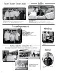 2011 - Vol.52 No.1 - Prudential Overall Supply - Page 6