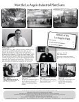 2011 - Vol.52 No.1 - Prudential Overall Supply - Page 2