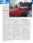PRESIDENT - Prudential Overall Supply - Page 4