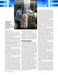 PRESIDENT - Prudential Overall Supply - Page 5