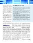 PRESIDENT - Prudential Overall Supply - Page 6
