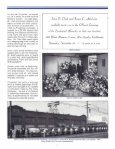 Vol.32 No.1 - Prudential Overall Supply - Page 4