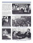 Vol.32 No.1 - Prudential Overall Supply - Page 5