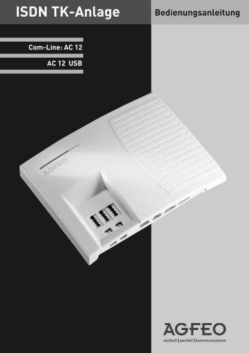 bedienungsanleitung transponder leseeinheit 2606 gira. Black Bedroom Furniture Sets. Home Design Ideas