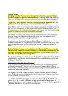 Berichtsvorlage SV-Nr. 11//1153 - Page 2