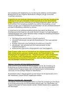 Berichtsvorlage SV-Nr. 11//1153 - Page 3