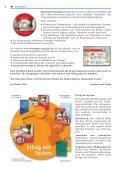 RESTAURANT & GAST - der-junge-koch.de - Seite 5
