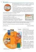 FACHKRAFT & GAST - der-junge-koch.de - Seite 5