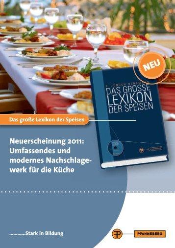 Werbeinformation - Europa-Lehrmittel
