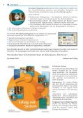 HOTEL & GAST - der-junge-koch.de - Seite 5