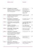 Leseprobe & Inhaltsverzeichnis - Europa-Lehrmittel - Page 3