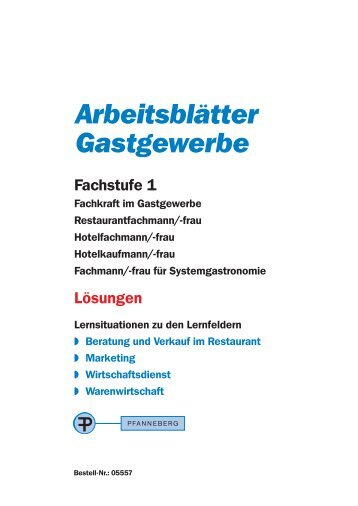 Gemütlich R Gesteuerte Vokale Arbeitsblatt Bilder - Mathe ...