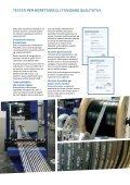 Leaflet cavi per ascensori - Prysmian - Page 2