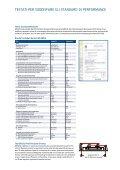 Leaflet cavi per ascensori - Prysmian - Page 3